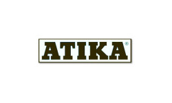 Atika Heckenscheren