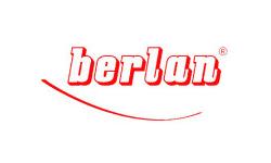 Berlan Logo