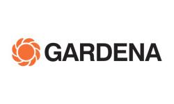 Gardena Heckenscheren