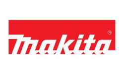 Makita Heckenscheren