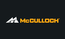 McCulloch Heckenscheren