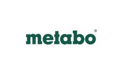 Metabo Heckenscheren