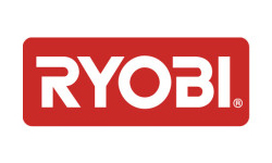 Ryobi Heckenscheren