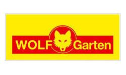 Wolf-Garten Heckenscheren